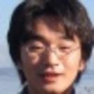 Atsushi Takahashi
