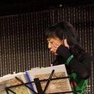 Chioko Inoue