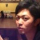 Shota Asatani