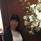 梅村 紀子