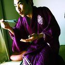 takeuchi yuto