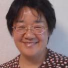 ナースさくまの家 家長 佐久間 洋子