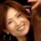 Mayumi  Nagatani