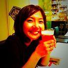 安東 理紗