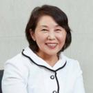 楠元洋子(社会福祉法人キャンバスの会理事長)
