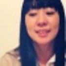 Reiko Yokoyama