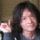 Yukihiro Tsuchiya