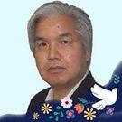 井坂 武利