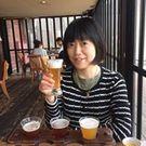 Naoko Ashikawa