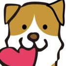 「保護犬のわんこ」プロジェクト