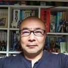 Hajime Kuwayama