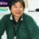 Masatomo Ando