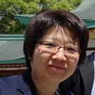 Junko Shinkai