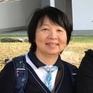 秋永 圭子