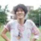 Yuji Mizoguchi