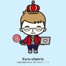 K.Kuro