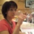Naoko  Hada