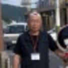 Masahiro  Hamada