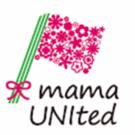 一般社団法人シングルママこども支援会