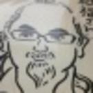 Yufuku  Yoshida