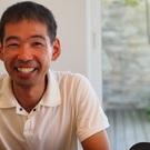 Masanobu Koizumi