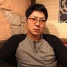Fumiya Higashida
