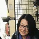 須沢 郁子