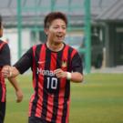吉川慶 (7人制サッカー(ソサイチ)日本選抜)
