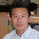 小田嶋 斉