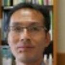 Yasuhiro Adachi
