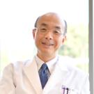 勝沼俊雄(東京慈恵会医科大学附属第三病院小児科)