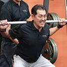 Yuji Ogawa