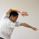 小林 武摩 グッドタイムスポーツクラブ代表