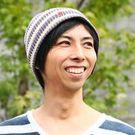 矢野 洋介