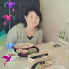 Sachiko Jomae