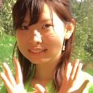 片柳那奈子(日中韓子ども童話交流同窓会事務局)