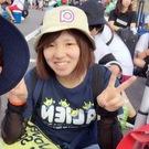 Inoue Yumiko