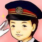 瀬川 誉朗