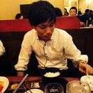 Naoyoshi  Goto