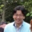 Naoyuki Tono