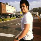 Keisuke Sobue