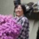 Tomoko Kobayashi