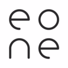 Eone Japan (イーワン・ジャパン)