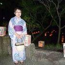Kumiko Fukuda