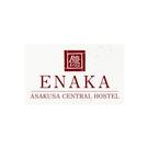 ENAKA ASAKUSA CENTRAL HOSTEL