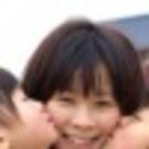 Tamaki Tsujimoto