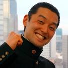 我武者羅應援團 武藤貴宏
