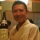Masanobu Furusawa