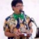 Kazunobu Kosuge