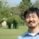 Tetsuji Uemura